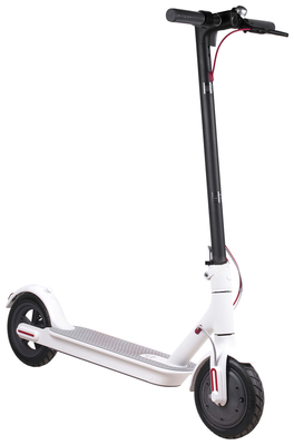 Xiaomi MiJia Electric Scooter M365 (EU) белый