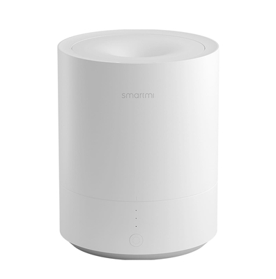 Увлажнитель воздуха Xiaomi Smartmi Supersonic Wave Air Humidifier JSQ01ZM (CN)