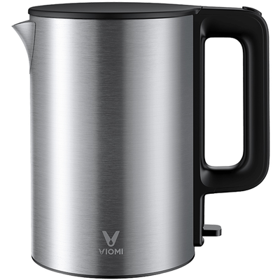 Чайник Viomi Electric Kettle YM-K1506